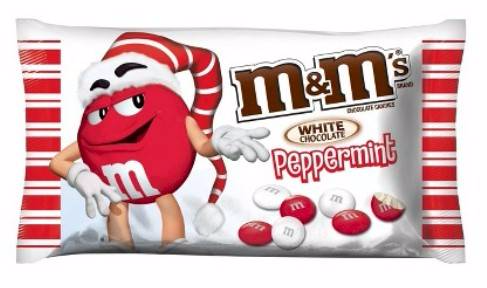 Mms-peppermint-bag-9oz