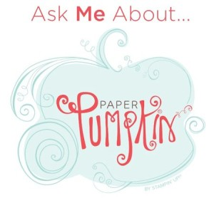 Paper_Pumpkin_Logo-300x278
