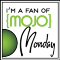 MojoMondayBlinkie
