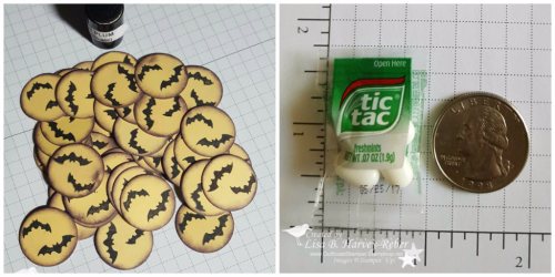 PicMonkey Collage Tic Tacs
