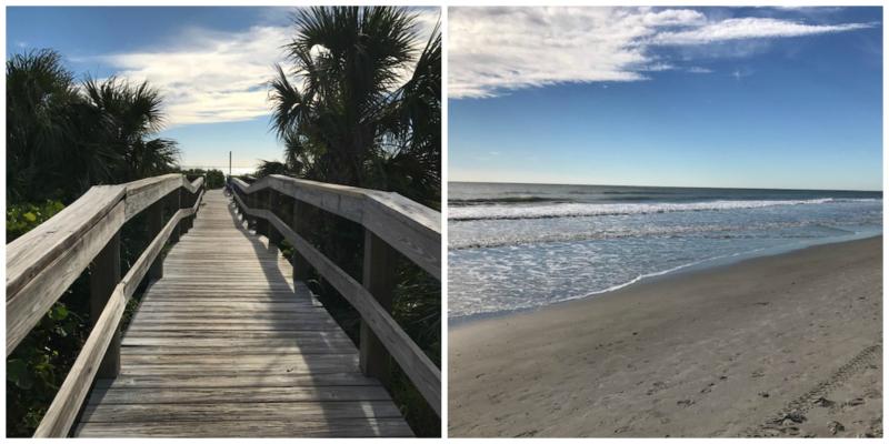 Cocoa Beach 2