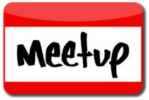 Meetup 210