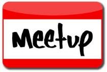 Meetup 210