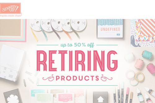Header_retired2015_email_April2115_ENG