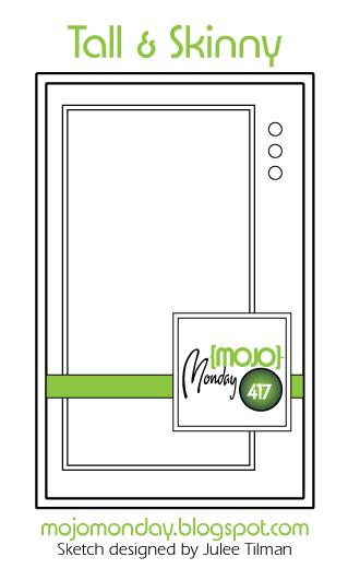 Mojo417