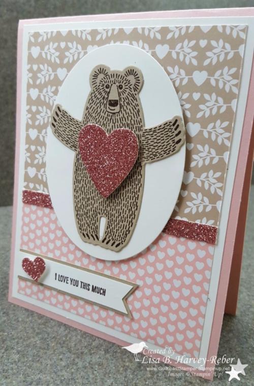 16 0113 Bear Hugs 2