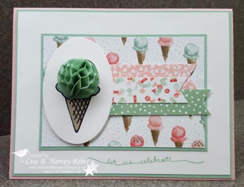 16 0121 HH Ice Cream 1