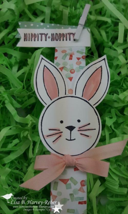 16 0310 Bunny Treats 2