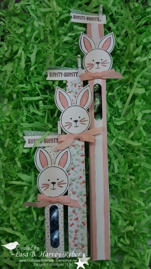 16 0310 Bunny Treats 1