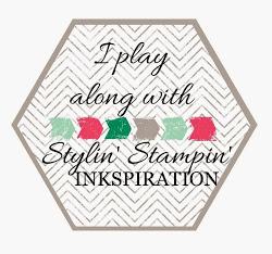 2015 SSINK Challenge Play Badge